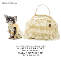 Interpets 2017
